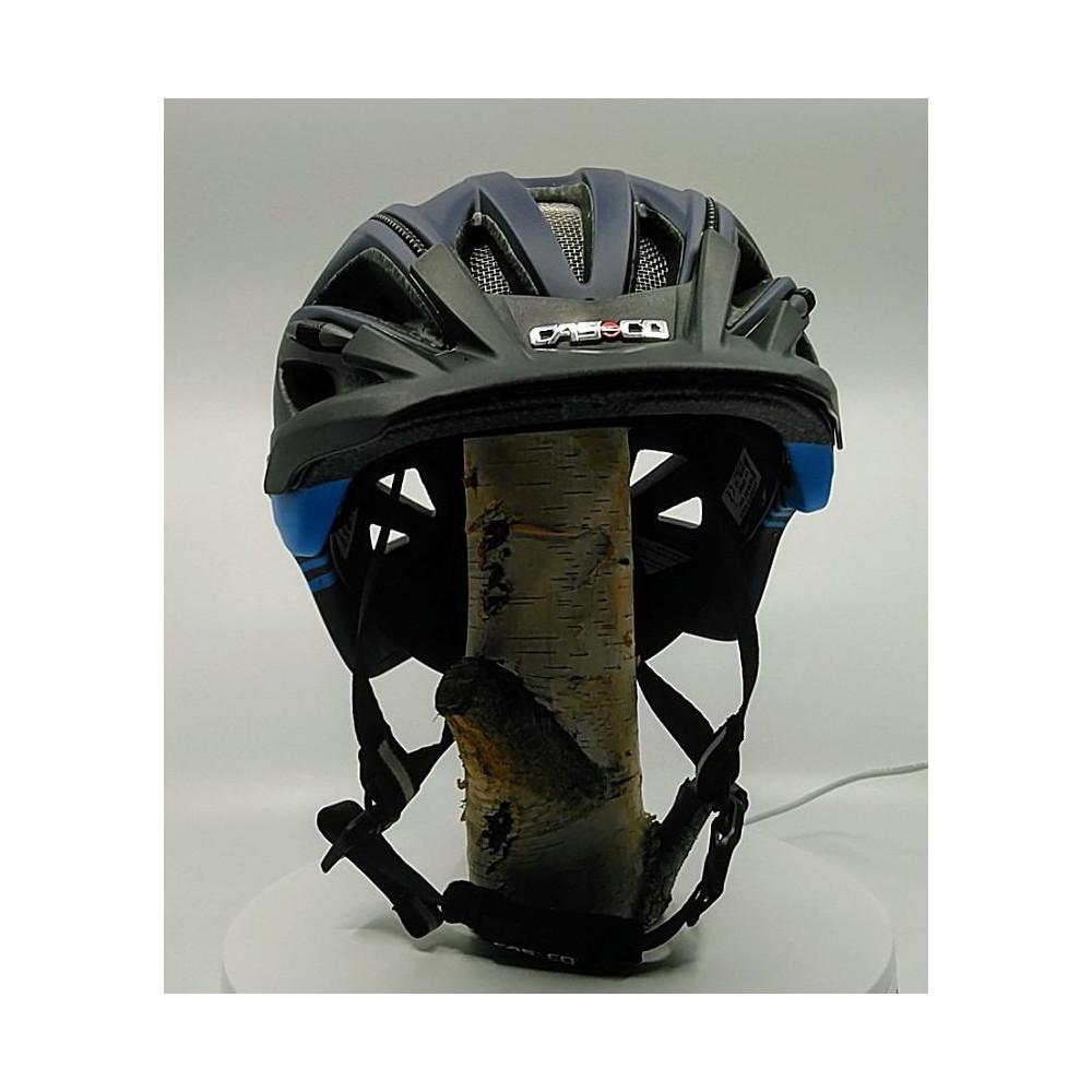 casco activ 2 marine blue best bicycle helmet in germany. Black Bedroom Furniture Sets. Home Design Ideas