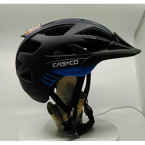Casco - Activ 2 - marine blau
