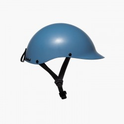 Dashel - Cycle Helmet