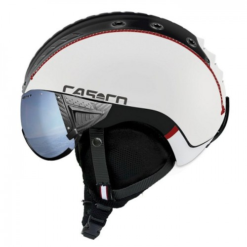 Casco - SP-2 Polarized Visor