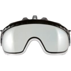 Slokker - Penegal - spare visor