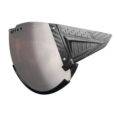 Casco - SNOWmask 2