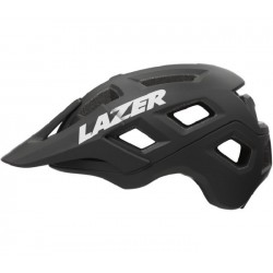 Lazer - Coyote Mips