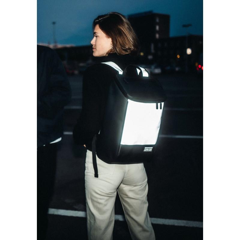 OAK25 - Daybag