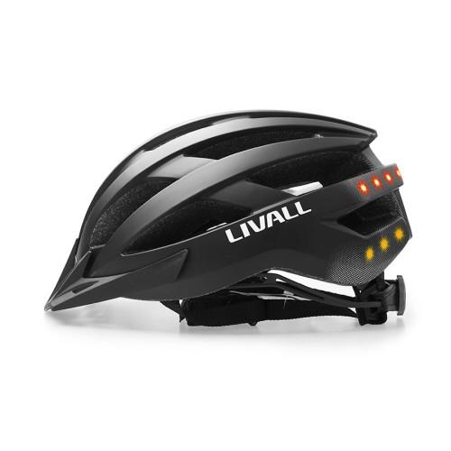 LIVALL - MT1