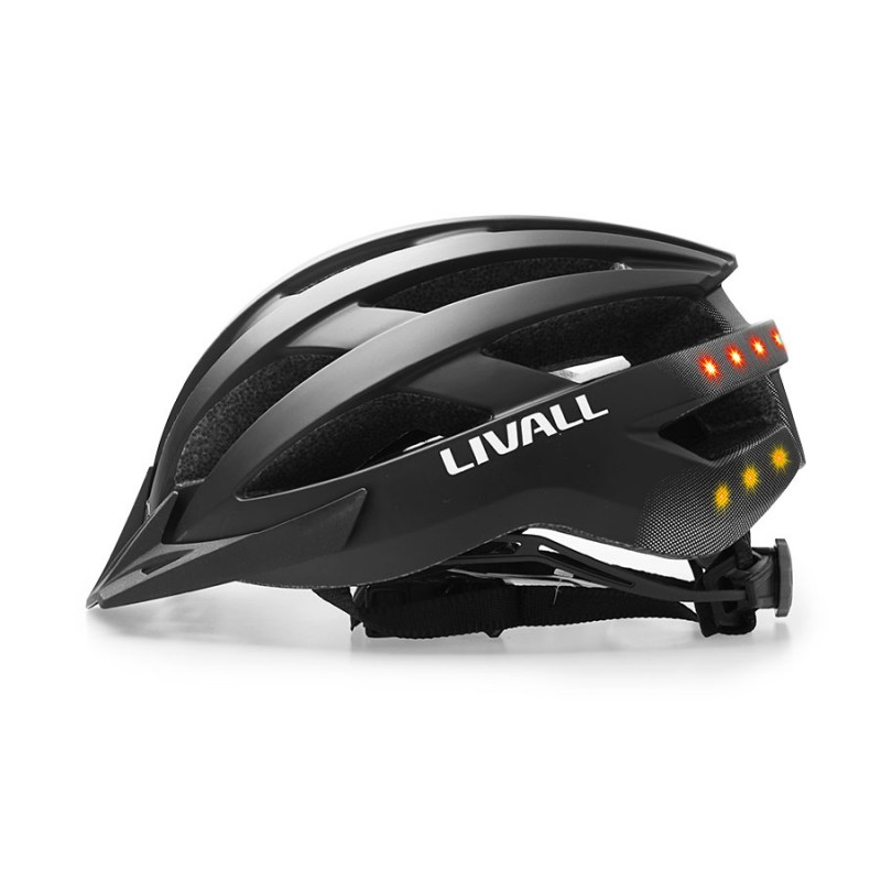 LIVALL - MT1 Neo