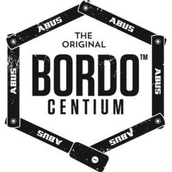 ABUS - 6010/90 Bordo Centium