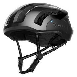 Sena - Smart Cycling Helmet X1