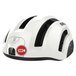 Sena - Smart Cycling Helmet X1 Pro