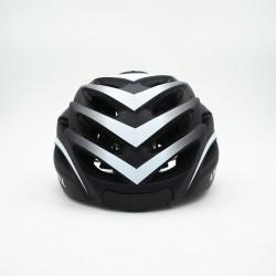 LIVALL BH62 – black/white