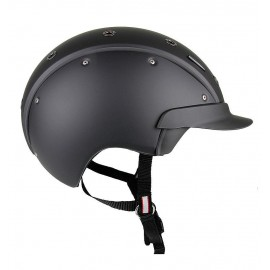 helmet for adults
